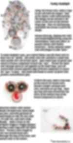 Rudolph_2.jpg
