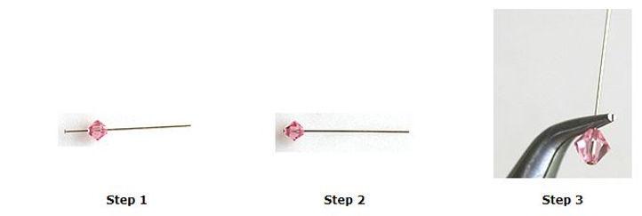 Step 1, 2, 3.JPG