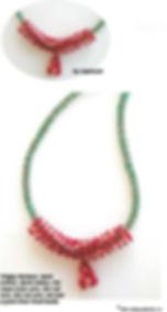 X-Mas Chain Spiral #1.jpg