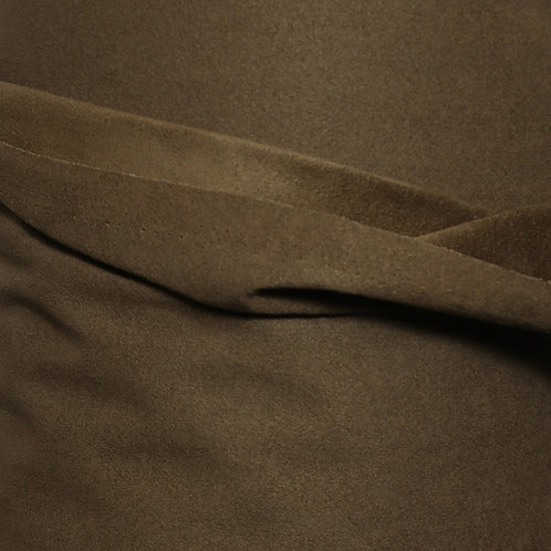 UltraSuede® Soft Woodhue - $58.66 per yard!
