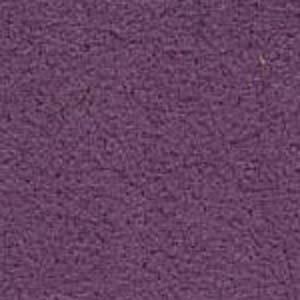 "Ultrasuede(R) Light - Amatista 8.5"" x 4.25"""