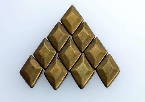 Hot Craft Hobby Studs - Pack B (Rhombus)