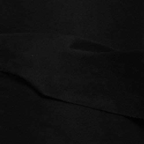 UltraSuede® Soft Black Onyx