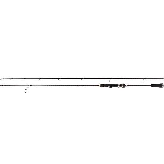 Tsurinoya Mystery II Spinning Rods