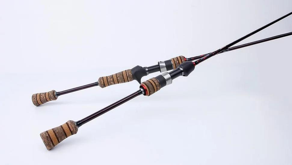 Kuying Teton L Spinning Rod