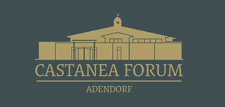 Castanea Forum.png