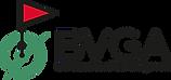 Neues BVGA-Logo.png