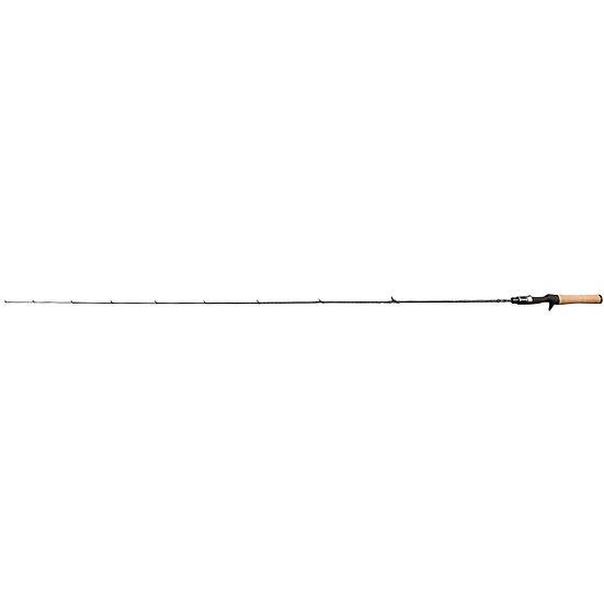 Tsurinoya Martial God 1.4m UL Rods