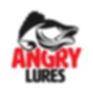 Angry Lures Logog.png