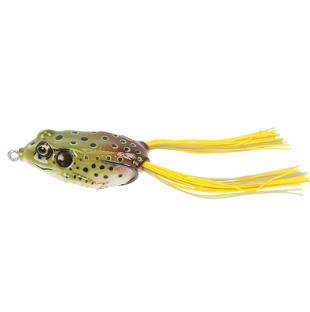 Tsurinoya Hollowbody Frog 55mm 12.5g