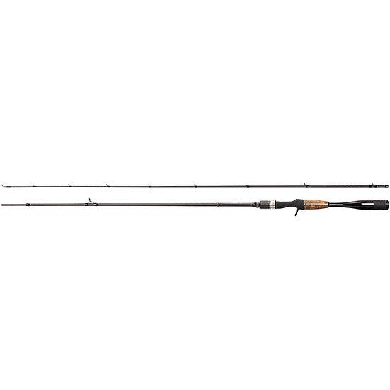 Tsurinoya Agile 1.95m UL Rods