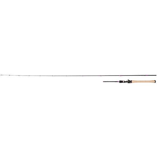 Tsurinoya Kendo 1.95m UL Rods