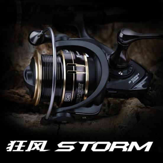 Tsurinoya Storm 2500 Spinning Reel