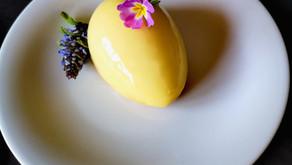 Mango-Maracuja-Mousse- Ei