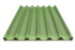 teflon/silicone trays Arte Bianca