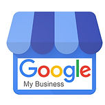 google_my_business_512dp-1.jpg