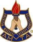 amta+logo-640w.png