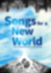 songs-for-a-new-world-leaflet2.jpg
