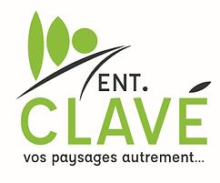 ENT. Clavé - Mont - Pau - Orthez - Billere - Lescar - Lons - Artix - Lacq
