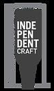 Independent-Craft-Brewer-Seal-150x250.pn