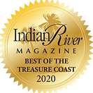 Best Of IR Magazine logo.png