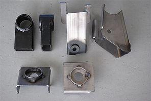 parts034.jpg