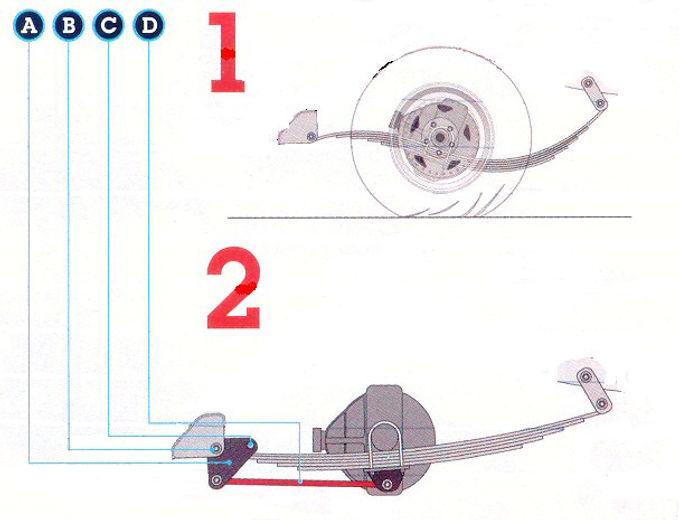trackrods1.jpg