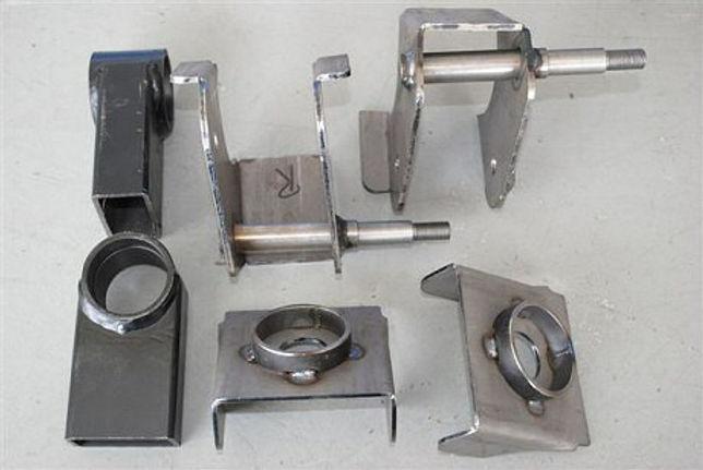 parts039.jpg