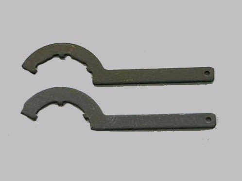 SPRING ADJUSTER TOOL (pair)
