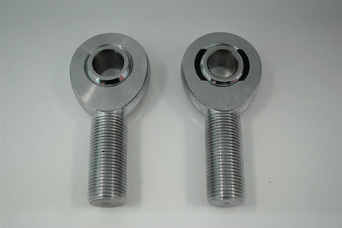 "HEIM JOINT 3/4"" UNF RH x 5/8"" BORE CHROME MOLY"