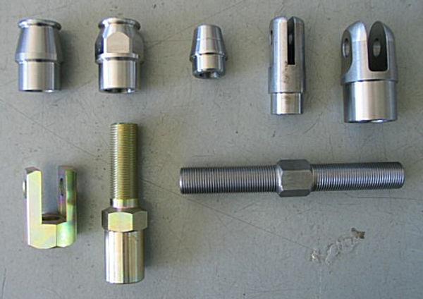 tubeadapters1.jpg