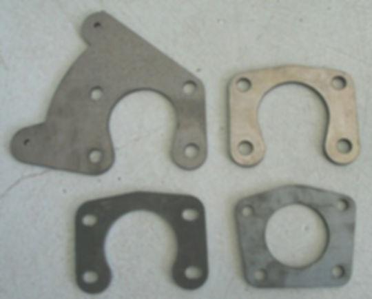 bearingplates.jpg