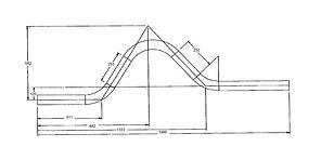 chassisraildimensions3.jpg