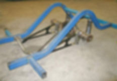 ladderbarchassis.jpg