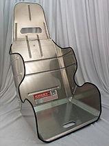 racingseat2.jpg