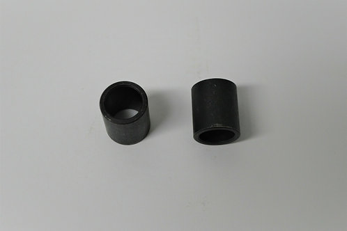 """SPACER TUBE SUIT 3/4"""" X 3/4"""" HEIM ROD END 3/4"""" OD X 9/16"""" ID"""