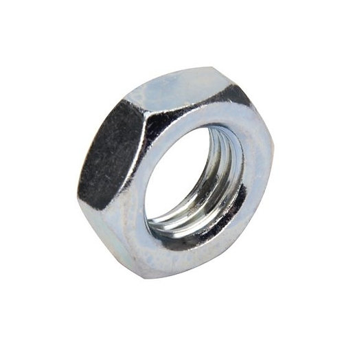 "3/4"" UNF RH LOCKNUT STAINLESS STEEL"