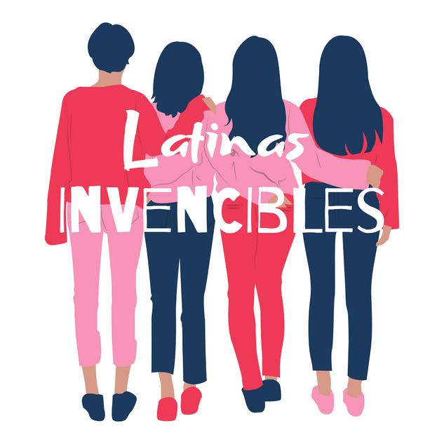 Latinas.png