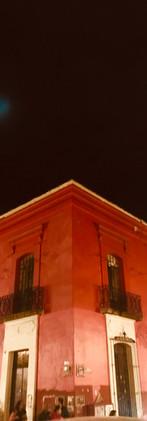 Centro, Mérida, Mexico