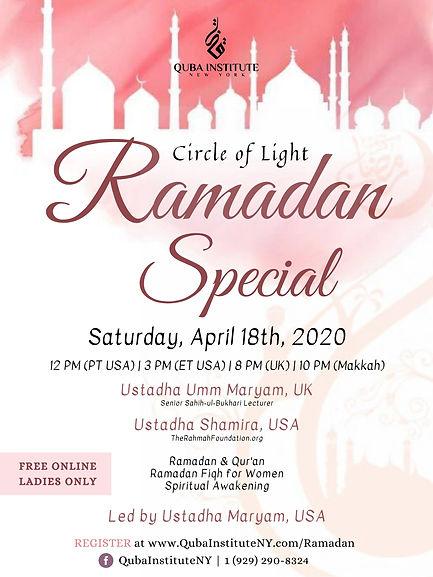 Ramadhan 1441_2020.jpg