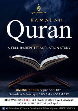 Ramadan Quran.jpg