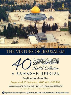 Masjid Aqsa.jpg