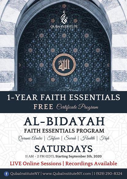 Al-Bidayah.jpg