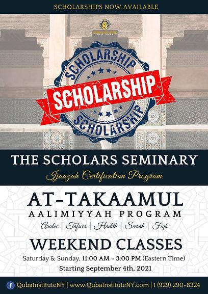 Scholarship Takaamul.jpg