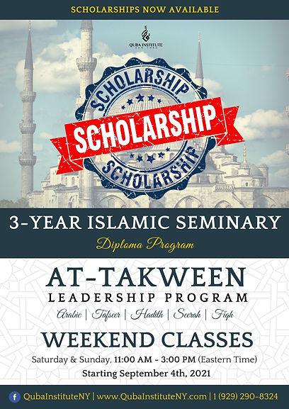 Takween Scholarship.jpg