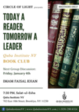 TODAY A READER, TOMORROW A LEADER.jpg
