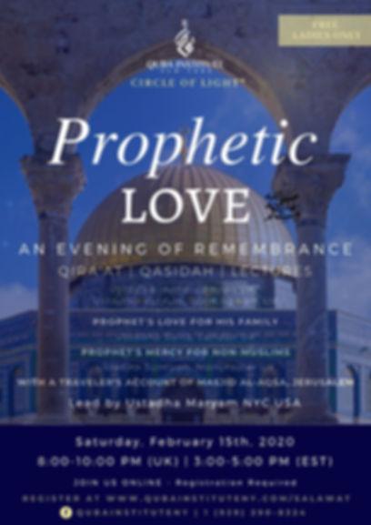 Prophetic Love.jpg