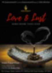 Love & Lust.jpg