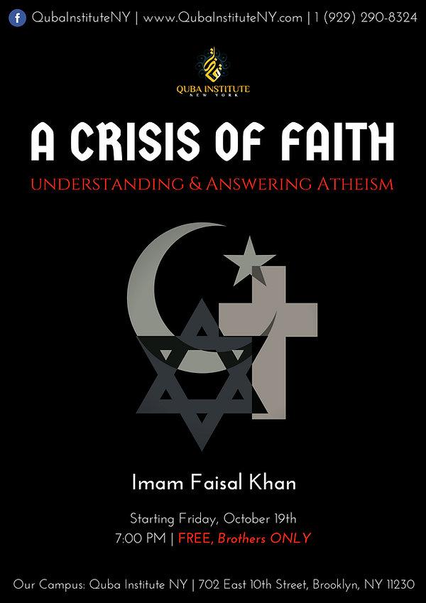 A Crisis of Faith.jpg