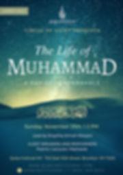 Legacy of Muhammad.jpg